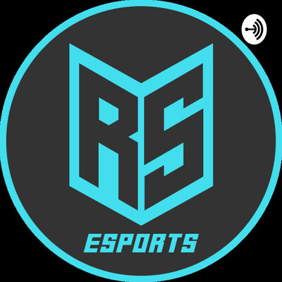 Race Spec Podcast