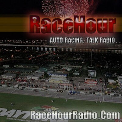 RaceHour//NASCAR-Formula 1-GrandAm-IRL