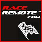 RaceRemote Motorsports Media Network www.RaceRemote.com