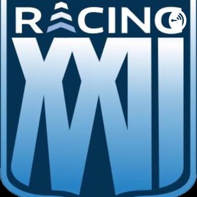 Racing22 programa de radio partidario