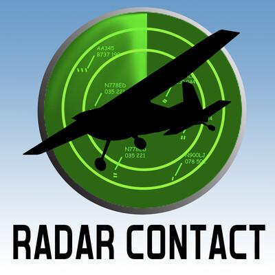 Radar Contact