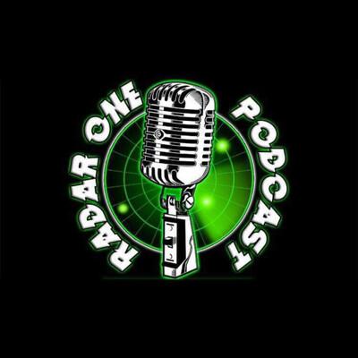 RadarOnePodcast