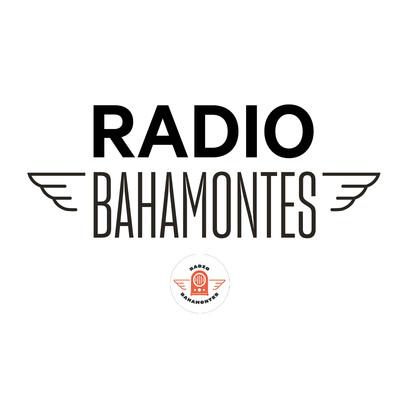 Radio Bahamontes