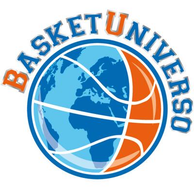 Radio BasketUniverso