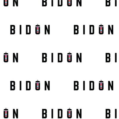 Radio Bidon
