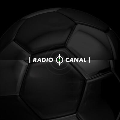 RADIO CANAL