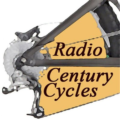 Radio Century Cycles