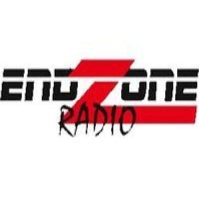 Radio Endzone