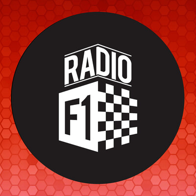 RADIO F1