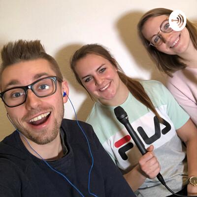 Radio FOM - Der Tennispodcast