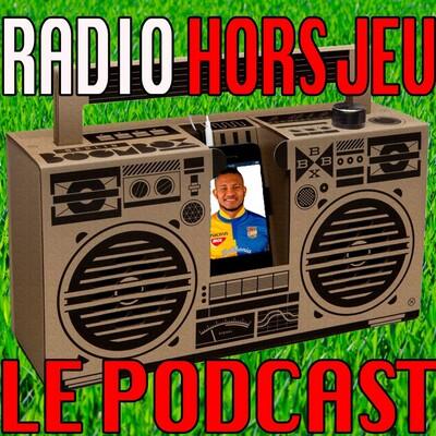 Radio Horsjeu