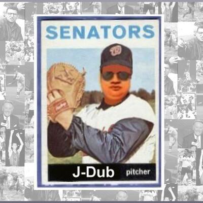 Radio J-Dub