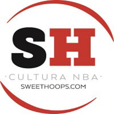Radio Mutombo · El Podcast NBA de Sweet Hoops