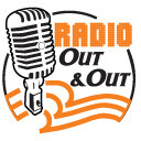 Radio Out and Out Online