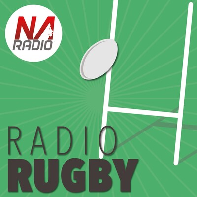 RADIO RUGBY