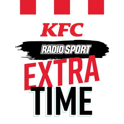 Radio Sport Breakfast