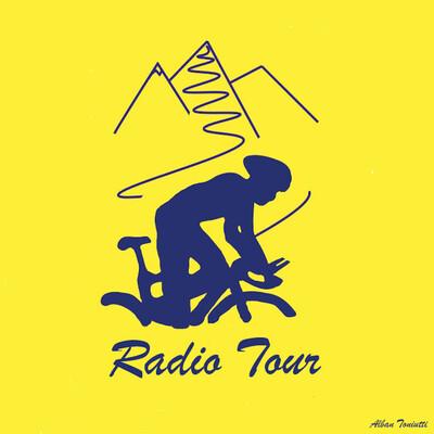 Radio Tour - Au coeur du peloton