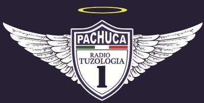 Radio Tuzologia (Podcast) - www.poderato.com/tuzologia