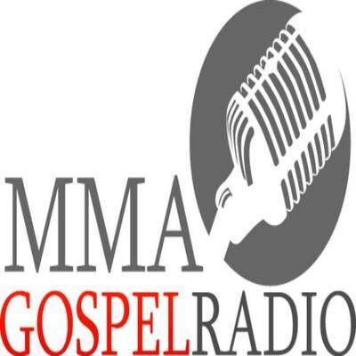 MMA Gospel Radio