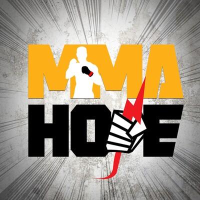 MMA Hoje