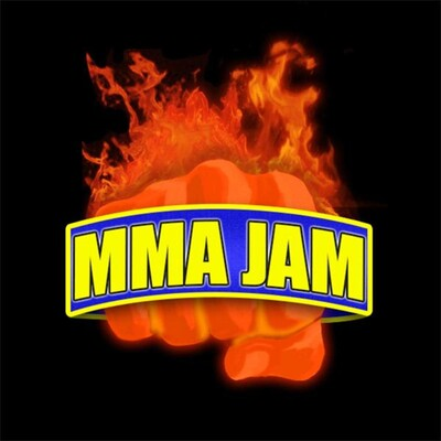 MMA Jam