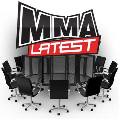 MMA Latest Roundtable