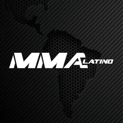 MMA Latino