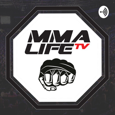 MMA Life TV