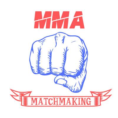 MMA Matchmaking