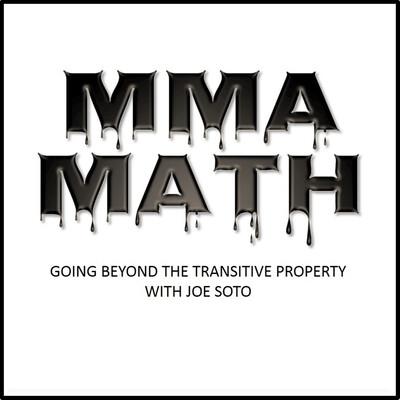 MMA MATH