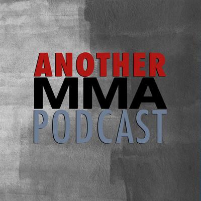 MMA Sesh: UFC, Bellator, WSOF & More