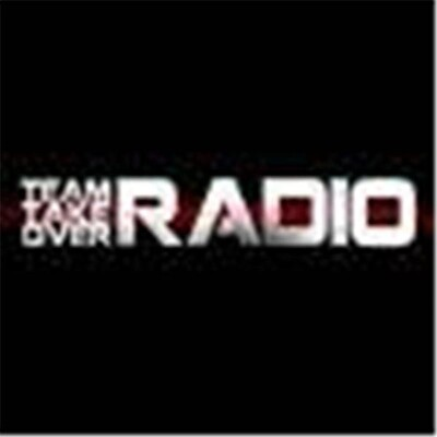 MMA Takeover Radio