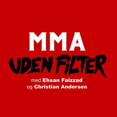 MMA uden filter