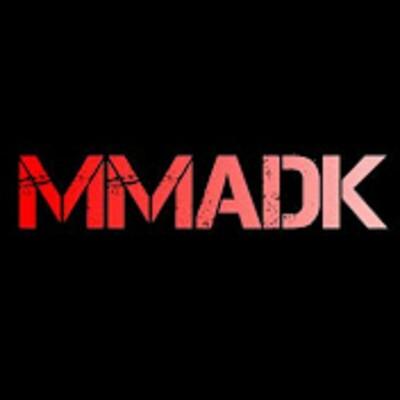 MMADK Real Talk Podcast