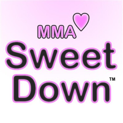 MMASweetDown