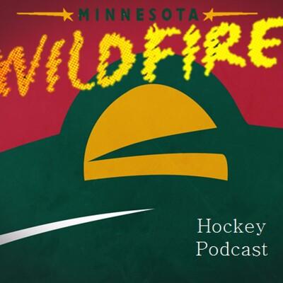 MN Wildfire