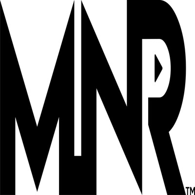 MNR Studio