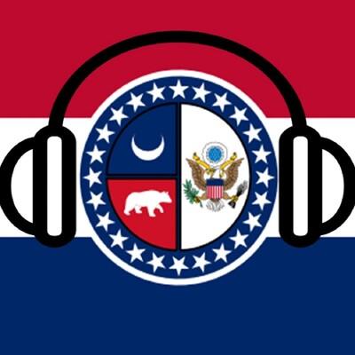 MO Soccer Podcast