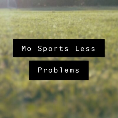 Mo Sports Less Problems
