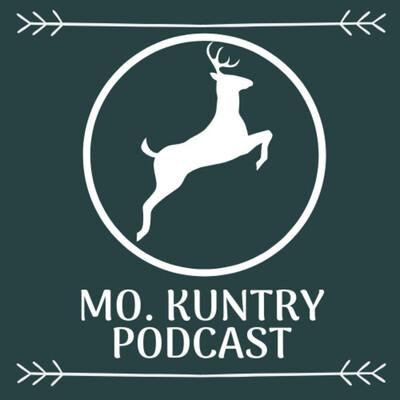 Mo. Kuntry