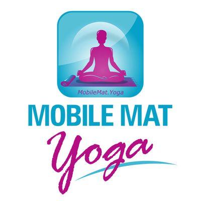 MobileMatYoga - Karma Vinyasa Flow 2