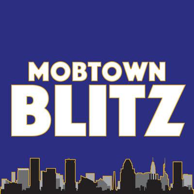 Mobtown Blitz
