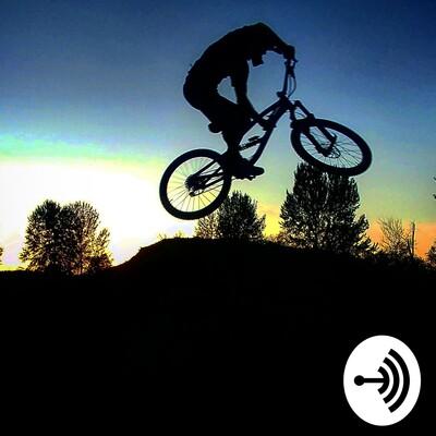 Mocean365 Radio