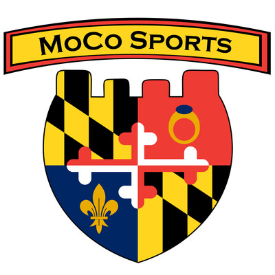 MocoSports