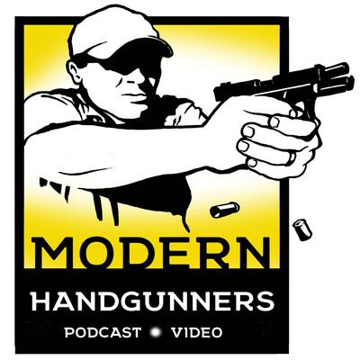 Modern Handgunners