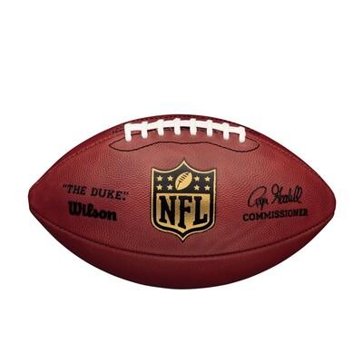 MOEZ NFL Podcast