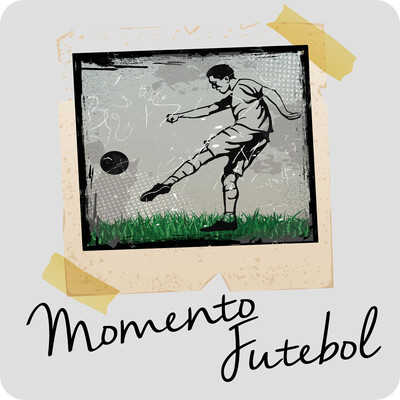 Momento Futebol