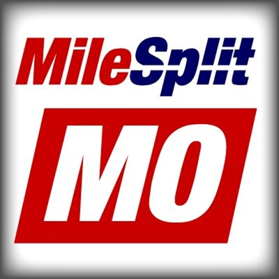 MoMilesplit Podcast