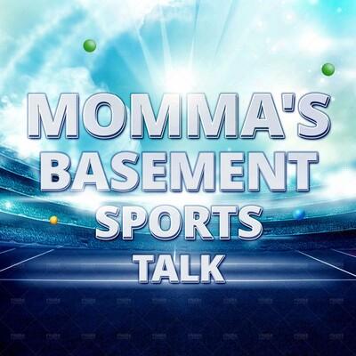 Momma's Basement