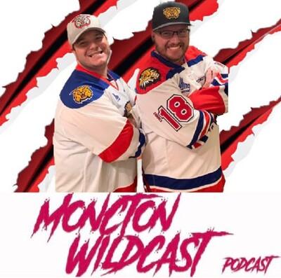 Moncton Wildcast